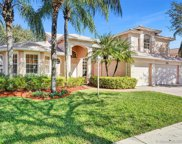 13783 Nw 20th St, Pembroke Pines image