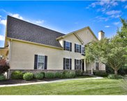 579 Fawnview Circle, Blue Bell image