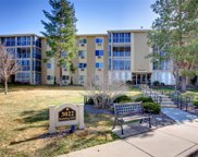 3022 South Wheeling Way Unit 312, Aurora image