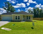 410 Parkside, Crawfordville image