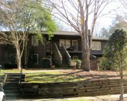 3601  Colony Crossing Drive, Charlotte image