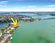1411 Butterfield Ct, Marco Island image