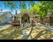 147 E Williams Ave, Salt Lake City image