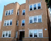5521 West Farragut Avenue, Chicago image