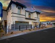 3725 E Catalina Drive, Phoenix image