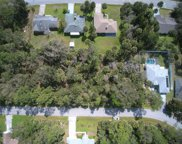 33 Palm Ln, Palm Coast image