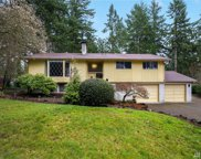 10415 90th Ave SW, Lakewood image