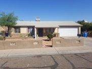 6802 W Windsor Avenue, Phoenix image