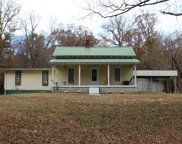 540 Grindstone Hollow Rd, Dickson image