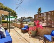 268 21st Ave, Santa Cruz image
