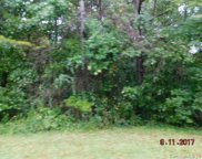 4411  Rolling Acres Road, Charlotte image