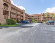 9741 Sunrise Lakes Blvd Unit #209, Sunrise image