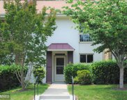 3390 CHISWICK COURT Unit #49-B, Silver Spring image