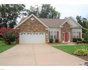 1103 montreux Drive, Mebane image