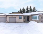 2231 Russell  Place, Regina image