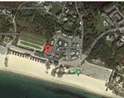 884-886 Craigville Beach Rd, Barnstable image