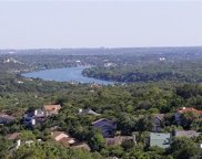 4609 Twin Valley Cir, Austin image