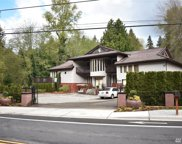 3712 NE 178th St, Lake Forest Park image