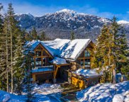 2939 High Point Drive, Whistler image