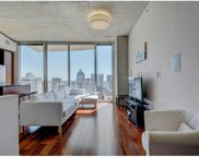 360 Nueces St Unit 2903, Austin image
