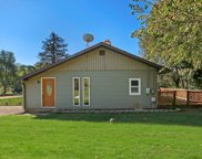 37022 N James Drive, Lake Villa image