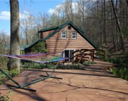 2588 Owl Creek  Road, Nashville image