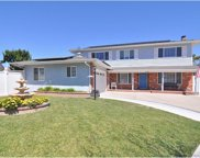 2281 CARVER Court, Simi Valley image