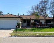 1033 W Magill, Fresno image
