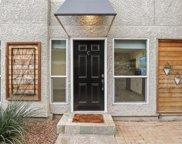 4130 Newton Avenue Unit C, Dallas image