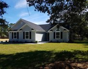 3836 Journeys End Rd., Murrells Inlet image