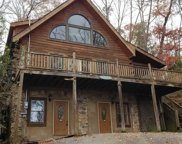 250 Edens Way, Sevierville image