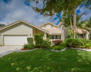2015 Parkside Circle South, Boca Raton image