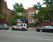 3816-18 West Irving Park Road, Chicago image
