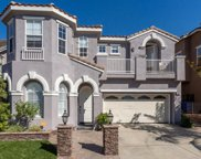 1762   S Hill Road, Ventura image