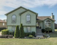 1005 Spruce Drive, Greenwood image