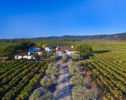 5125 Big Ranch Road, Napa image