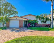 304 176th Avenue Circle, Redington Shores image
