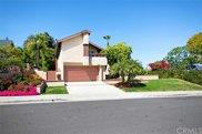 25491     Sarita Drive, Laguna Hills image