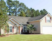 311 Milledge Drive, Conway image