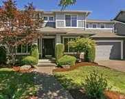 15801 35th Dr SE, Bothell image