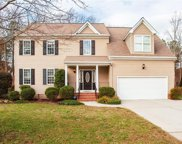 107 Perlie Court, York County South image