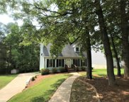 1508 Bethesda Woods Lane, Clemmons image
