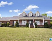 212 Wimberly Dr, Trussville image