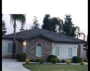 10011 Pavilion, Bakersfield image