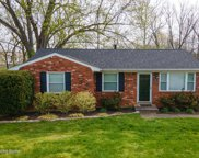 2527 Old Hickory Rd, Louisville image