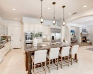 23 Dennis Lane, Ladera Ranch image