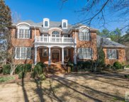 1041 Thornwell Drive, Athens image