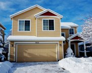 9655 Rockhampton Way, Highlands Ranch image