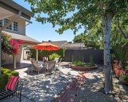 2901 Isabelle Ave, San Mateo image