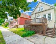 1123 S East Avenue, Oak Park image